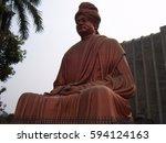 Raipur  Chhattisgarh  India  ...