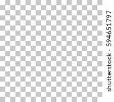 checkered pattern seamless... | Shutterstock .eps vector #594651797
