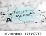 Xuzhou. China
