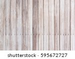 wood texture. wood wallpaper.... | Shutterstock . vector #595672727