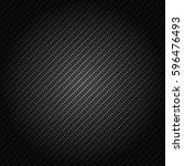 illustration of black carbon...   Shutterstock . vector #596476493