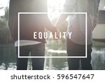 Only You Equality Fascinate...