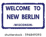 Welcome To New Berlin Wisconsi...