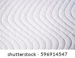 closeup pattern and detail... | Shutterstock . vector #596914547