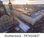 Russia  Saint Petersburg  15...
