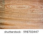 wood background. plywood... | Shutterstock . vector #598703447
