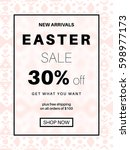 mexican spring easter sale...