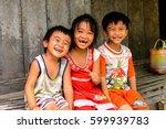 ap van hoa quoi hoa tay ...   Shutterstock . vector #599939783