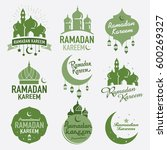 ramadan karrem means ramadan...