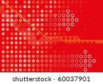 Seamless Arrow Red Vector...