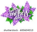 vector illustration of hand... | Shutterstock .eps vector #600604013