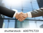 m a  mergers and acquisitions   ...   Shutterstock . vector #600791723