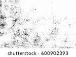 grunge texture or dirty wall... | Shutterstock . vector #600902393
