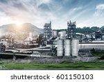 located in the yangtze river... | Shutterstock . vector #601150103