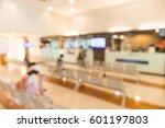 blurred background   luxury... | Shutterstock . vector #601197803
