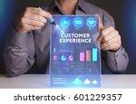 business  technology  internet...   Shutterstock . vector #601229357