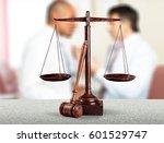 legal.   Shutterstock . vector #601529747
