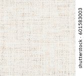 antiquated canvas texture.... | Shutterstock .eps vector #601583003