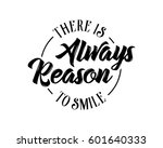 typography writing text | Shutterstock .eps vector #601640333