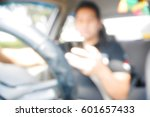 picture blurred  for background ... | Shutterstock . vector #601657433