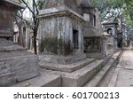 kolkata  india   february 08 ...   Shutterstock . vector #601700213