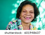 old hispanic real people from... | Shutterstock . vector #601948637