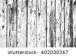 distressed overlay wooden... | Shutterstock .eps vector #602030267