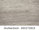 old wood background | Shutterstock . vector #602171813