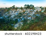 guatemala   june 21  2005.... | Shutterstock . vector #602198423