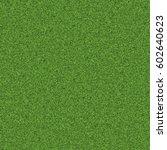 texture green lawn   Shutterstock . vector #602640623