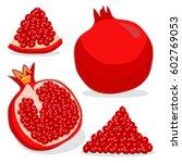 vector illustration logo for...   Shutterstock .eps vector #602769053