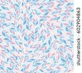 raster illustration. abstract...   Shutterstock . vector #602904863