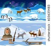 extreme journey to alaska. life ...