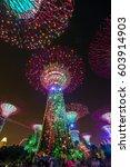 Singapore   June 25  2016 ...
