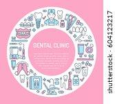 dentist  orthodontics medical...