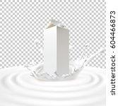 vector illustration of a...   Shutterstock .eps vector #604466873