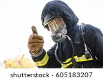 Firefighters   Fireman Like...