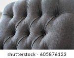 seamless background texture... | Shutterstock . vector #605876123