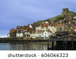 Whitby England   March 19  201...