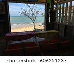 cafe | Shutterstock . vector #606251237