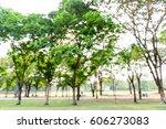 blurred background   public... | Shutterstock . vector #606273083