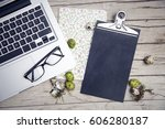 easter background with...   Shutterstock . vector #606280187