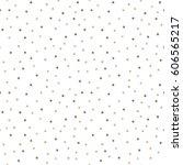abstract stars vector...   Shutterstock .eps vector #606565217