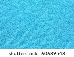 Background Of Swimming Pool...
