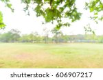 blurred background   public... | Shutterstock . vector #606907217