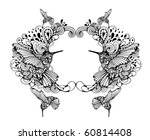 abstract,antique,art,backdrop,background,banner,beauty,bird,border,butterfly,curve,decoration,decorative,design,drops