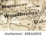 woodbridge. virginia. usa