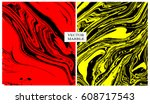 Abstract Vector Background. In...