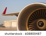 aircraft engineering aerospace acronym and abbreviation Looking for the abbreviation of aerospace engineering find out what is the most common shorthand of aerospace engineering on abbreviationscom the web's largest and most authoritative acronyms and abbreviations resource.