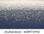 abstract background. blurred... | Shutterstock . vector #608971943